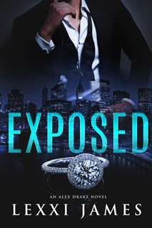 Exposed: An Alex Drake Novel